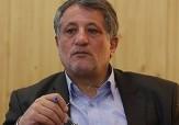 محسن هاشمی: در مورد گزینه شهرداری صحبتی نمیکنم/ در حال حاضر معاون عمرانی دانشگاه آزاد هستم