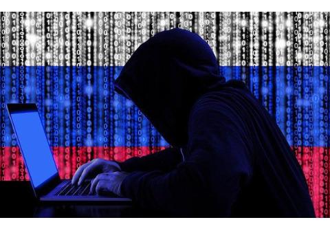 امکان هک گذرواژه کاربران سایتهای وردپرسی