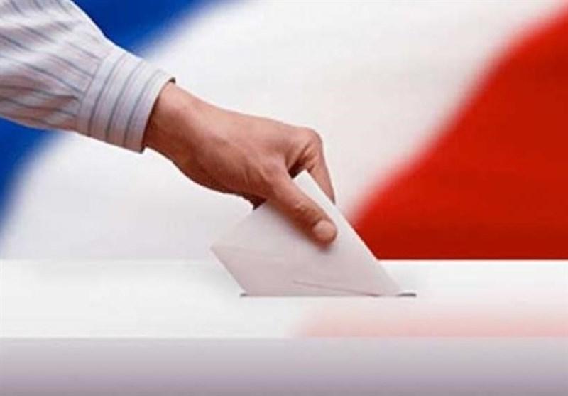 تاثیر انتخابات بر جامعه/ جامعهای که حق انتخاب دارد