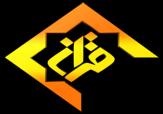 آغاز ثبت نام طرح ملی1451/ معرفی برنامه های ماه رمضان 96 شبکه قرآن