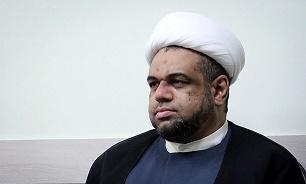 رژیم آل خلیفه به پایان راه رسیده است/پادشاهی بحرین برای دستگیری آیت الله عیسی قاسم از امریکا چراغ سبز گرفته است