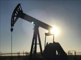 باشگاه خبرنگاران -افزایش ناچیز بهای نفت در سایه بیم و امیدها