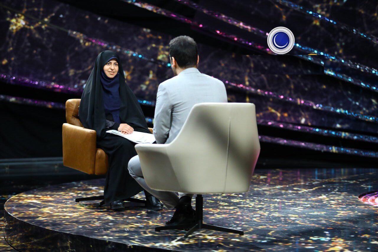 تذکر جدی علیخانی به عوامل پشت صحنه ماه عسل/ آشتیکنان دو طایفه پس از سالها درگیری