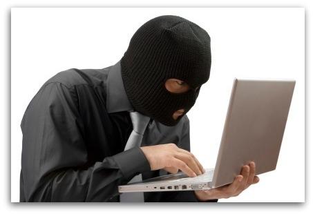 تروریسم سایبری؛ هیولایی بسیار خطرناکتر از نروریسم کلاسیک