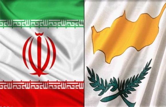 عکس 6343138_737 رئیس مجلس نمایندگان جمهوری قبرس حملات تروریستی تهران را محکوم کرد