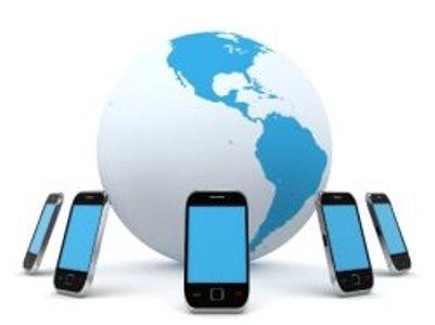 طراحی شبکه تلفن همراه شرایط اضطراری در روسیه