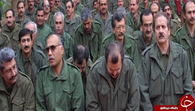 کمک اطلاعاتی جلادان «دهه ۶۰» به تروریستهای «دهه ۹۰»/آیا حوادث تهران محصول مشترک «تکفیر» و «نفاق» بود؟