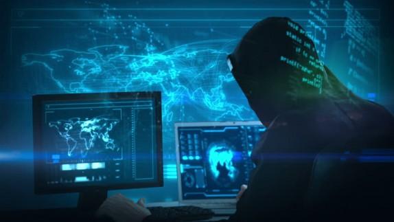 باشگاه خبرنگاران -تروریسم سایبری؛ هیولایی بسیار خطرناکتر از تروریسم کلاسیک