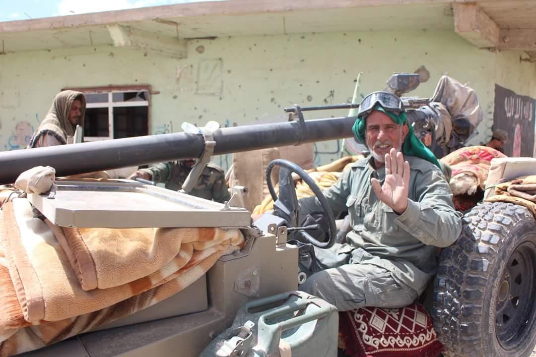 کشف زندان داعش برای زنان ایزدی در محله «17تموز»/ وضعیت واپسین دم حیات تروریسم در موصل و حلقهای که هرلحظه تنگتر میشود