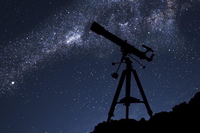 هفته آینده نظارهگر آخرین رویدادهای نجومی فصل بهار باشید