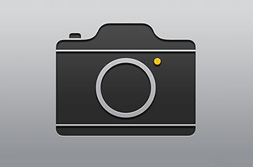5 قابلیت جدید دوربین آیفون در آیاواس 11
