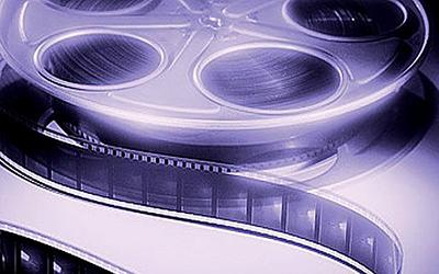 سینمای فعلی با سیر سریع تحولات مواجه است