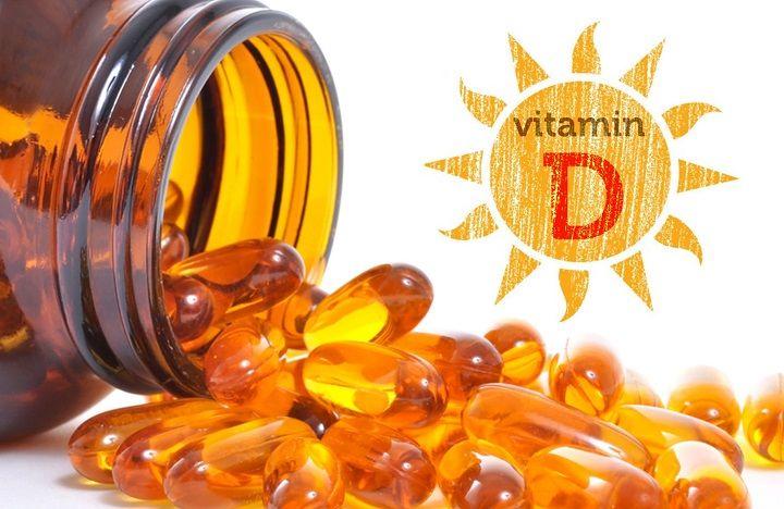 با این ویتامین ضد بی حالی، ۲۴ ساعت شبانه روز سرحال باشید!