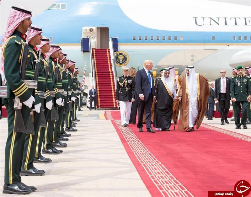 دستهای پشت پرده تحولات منطقه؛ از ترقه بازی در تهران تا آشوب در دوحه/ چرا اردوغان دستور اعزام نیرو به قطر را داد؟