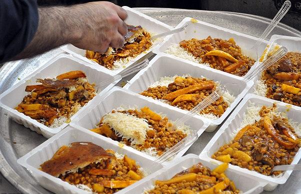 ارتباط تب کنگو با غذاهای نذری/ دامها را خودسرانه ذبح نکنید