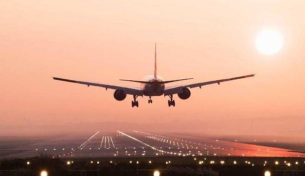 عکس 6365489_833 زمان پرداخت یارانه خردادماه تغییر کرد/گرانی بلیط هواپیما در راه است؟/ضرری که دامن فروشندگان مشکن را گرفت