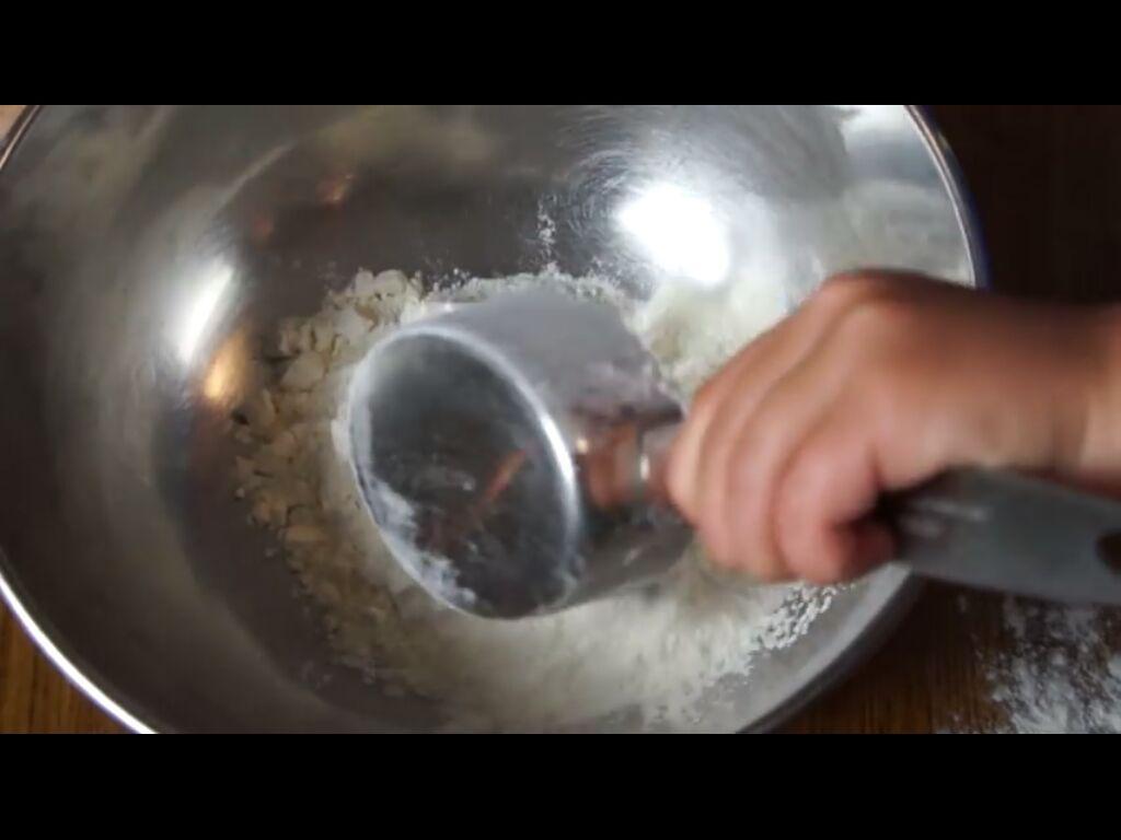 طرز تهیه بهروزترین بستنی دنیا در خانه