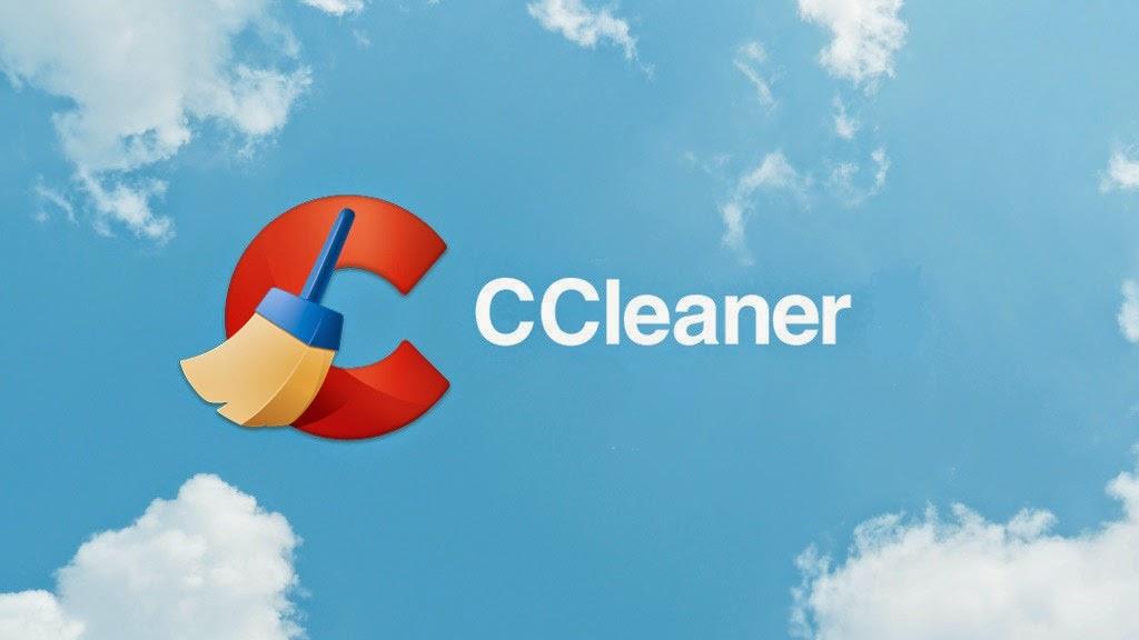 دانلود سی کلینر CCleaenr Pro ؛ بهینه ساز پرطرفدار اندروید