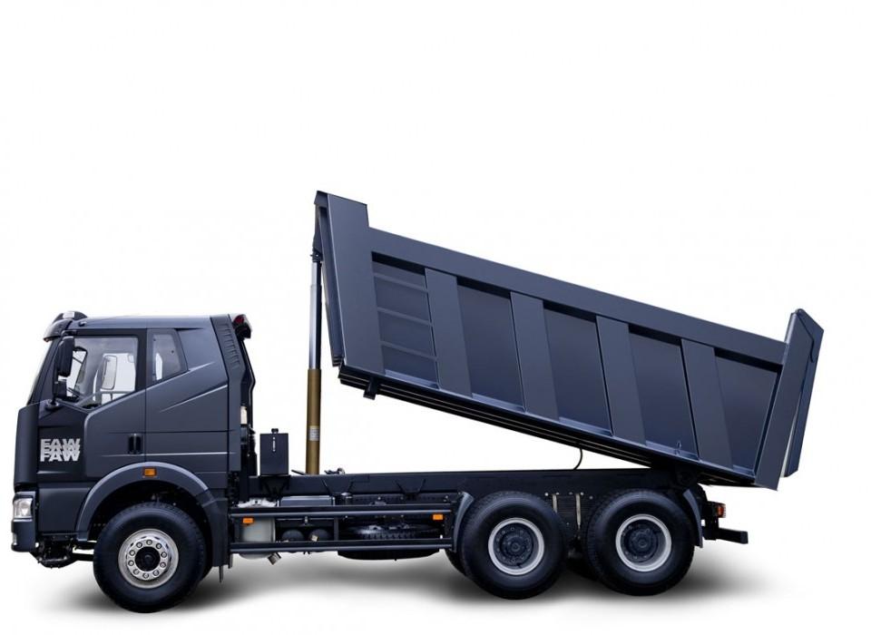 باشگاه خبرنگاران -قیمت انواع کامیون های موجود در بازار