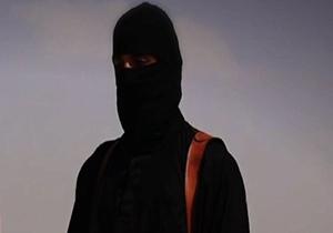 بازگشت عيسي عضو جداشده از داعش