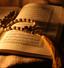 باشگاه خبرنگاران - دانلود جزء بیستم قرآن با صدای منشاوی