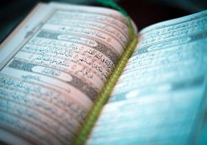 ثواب بسیار خواندن «سوره قدر» در شب قدر