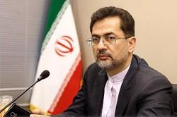 عکس 6368776_440 مشکل مبادلات مالی میان ایران و امارات ارتباطی به برجام ندارد