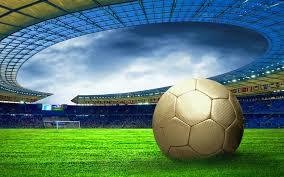 جام حذفی با روشی جدید برگزار می شود