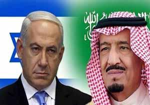 رییس حزب مخالف اسراییل خبر داد: نامه برخی از سران عرب به نتانیاهو برای پیوستن به ائتلاف ضدایرانی