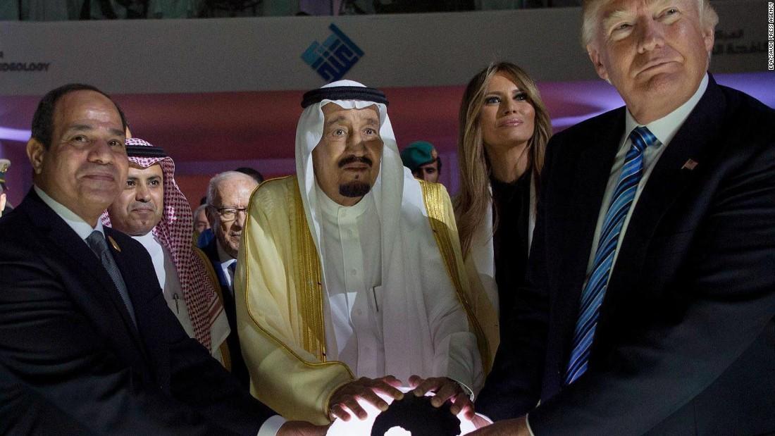 عکس 6371211_975 تسلیحات اهدایی آمریکا به عربستان عاقبت به دست داعش میافتد/ادعای پشتیبانی ایران از تروریسم پوچ و مضحک است