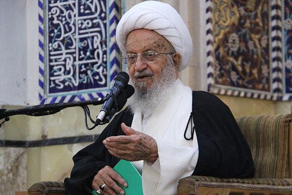 سرنوشت حقوقهای نجومی چه شد/ فاصله طبقاتی امنیت ایران را تحت الشعاع قرار میدهد