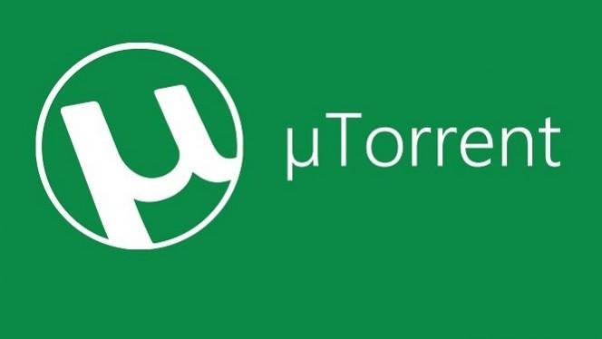 دانلود µTorrent® - Torrent Downloader Pro 5.3.3 - برنامه دانلود فایلهای تورنت برای اندروید