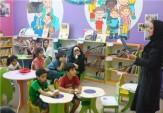 باشگاه خبرنگاران - پرتال کودک بزرگترین سرویس اشتراک گذاری محتوا برای کودکان