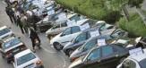 باشگاه خبرنگاران - توقیف خودرو با تخلف میلیونی
