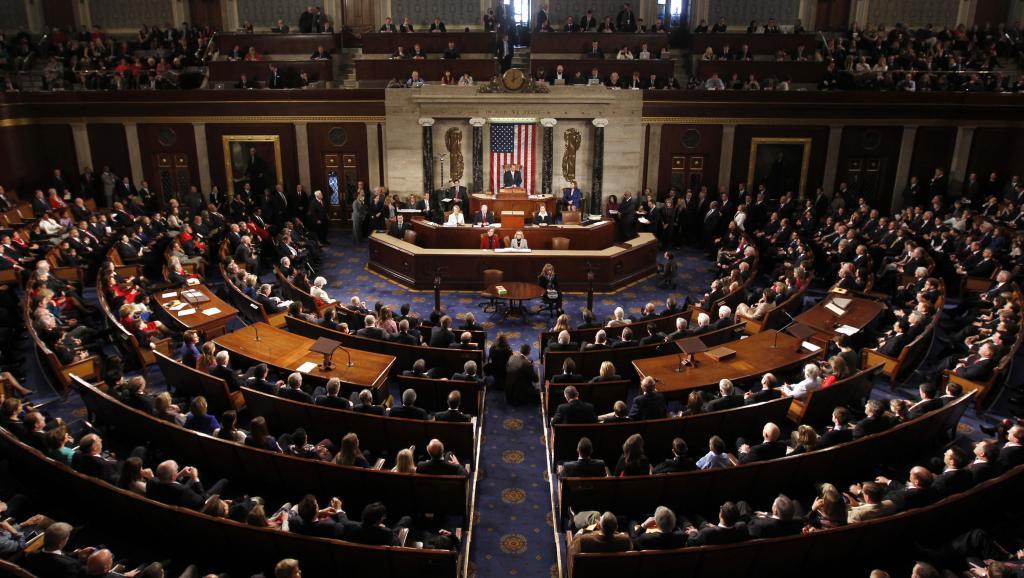 بیش از صد اقدام آمریکا برای نقض روح و جسم برجام/ پرونده قطور ایالات متحده در عهدشکنی هستهای