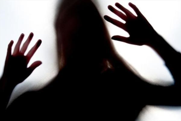 دو کشته در تصادف اتوبان شهید بابایی/ کشف 14 تن ماده غذایی فاسد/ زن جوانی که در یک شب قربانی دو نقشه سیاه تجاوز شد
