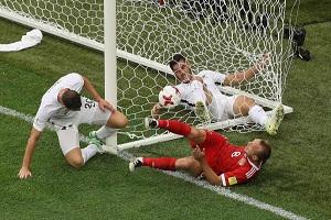 نتیجه تصویری برای روسیه - نیوزلند