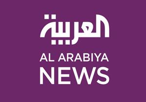 رسانه آل سعود تروریستهای چابهار را شهید خطاب کرد!