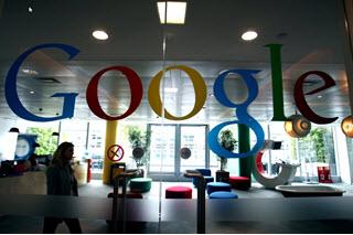 اتحادیه اروپا گوگل را جریمه می کند