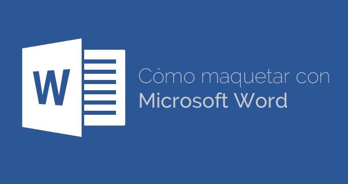 دانلود Microsoft Word 16.0.8229 برای اندروید و ios؛ نرمافزار رسمی ورد برای گوشی