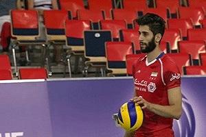 خلاصه والیبال ایران 0 _ 3 روسیه / کار ایران با باخت در لیگ جهانی به پایان رسید + فیلم