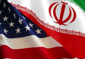چامسکی: سیاست آمریکا در قبال ایران هیچ گاه تغییر نکرده است