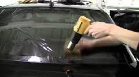 باشگاه خبرنگاران - با خودروهای دارای شیشه دودی غیرمجاز برخورد می شود