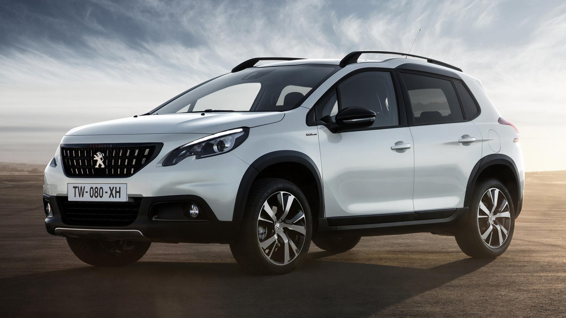 باشگاه خبرنگاران -مظنه قیمت محصولات Peugeot در بازار دبی