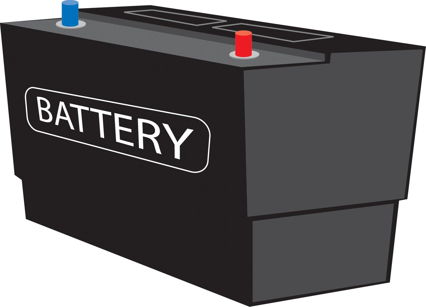 باشگاه خبرنگاران -مظنه قیمت باتری 80 آمپر در بازار