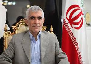 تاکید استانداری فارس بر بهبود محلات حاشیه ای