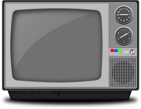 باشگاه خبرنگاران -مظنه قیمت تلویزیون های LG در بازار