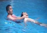 باشگاه خبرنگاران -غرق شدن چهار جوان در استخرهای غیرمجاز استان کهگیلویه و بویر احمد + فیلم