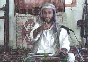 جزییاتی از زندگی سرکرده انصارالفرقان / قنبرزهی که بود و چطور با آل سعود ارتباط داشت؟
