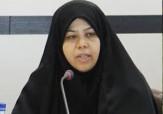 باشگاه خبرنگاران - نظارت بر اقلام پرمصرف در ماه مبارک رمضان